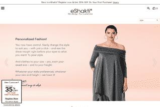 EShakti reviews and complaints