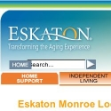 Eskaton Monroe Lodge reviews and complaints