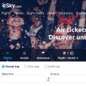 eSky Com