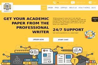 Essays4u reviews and complaints