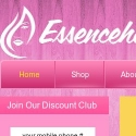 Essence Hair Club