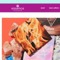 Essence Makeup reviews and complaints
