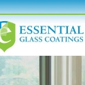 Essential Glass Coatings