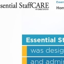 Essential Staffcare