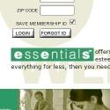 essentials123