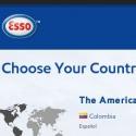 Esso reviews and complaints
