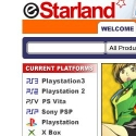Estarland reviews and complaints