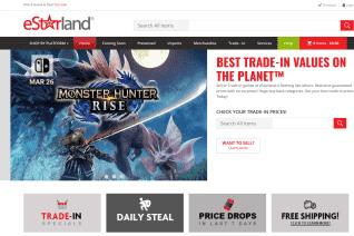 eStarland reviews and complaints