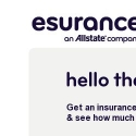 Esurance reviews and complaints