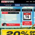 ETD Discount Tire Center reviews and complaints