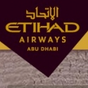 Etihad Airways reviews and complaints