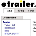 Etrailer reviews and complaints