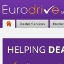 Eurodrive Motor Finance