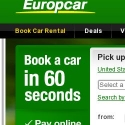 Europcar reviews and complaints