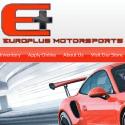 Europlus Motorsports Of North Brunswick