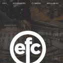 Evans Fitness Club
