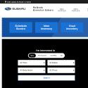 Evanston Subaru