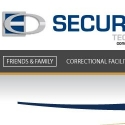 Evercom Correctional Billing Services
