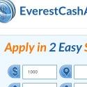 Everest Cash Advance