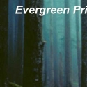 Evergreen Printing Supplies