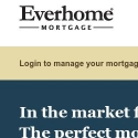 Everhome Mortgage reviews and complaints