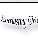 Everlasting Media