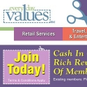 Everyday Values Club