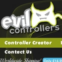 EvilControllers reviews and complaints