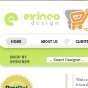 Evinco Design