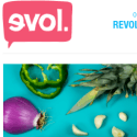 Evol Foods reviews and complaints