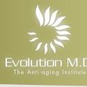 EvolutionMD