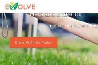 Evolve Treatment Centers reviews and complaints