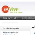 EvVive