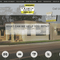 EW Smith Insurance Agency reviews and complaints