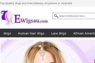 Ewigsau reviews and complaints
