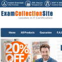 ExamCollectionSite