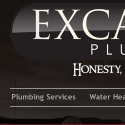 Excalibur Plumbing reviews and complaints