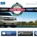 Excellent Choice Auto Sales