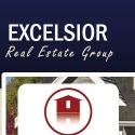 Excelsior Mortgage