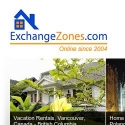 ExchangeZone