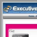 Executive Cellular Phones