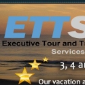 Executive Tour And Travel Services