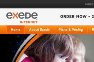 Exede reviews and complaints