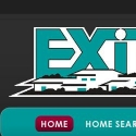 Exit Realty reviews and complaints