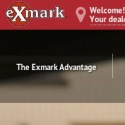 Exmark reviews and complaints