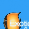 Exotic Fish And Pet World