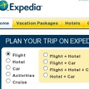 Expedia reviews and complaints