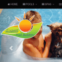 Expert Pool Builders reviews and complaints