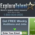 Explore Talent reviews and complaints
