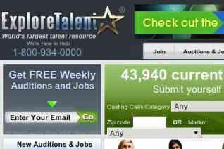 Explore Talent reviews and complaints